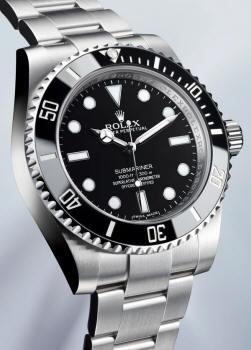 888348f7852 Orologi Rolex Listino Rolex Prezzo Rolex Submariner Nero Ghiera Ceramica  Milgauss Vetro Verde