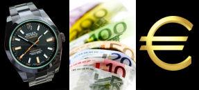 orologi rolex listino prezzi